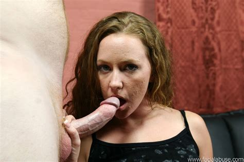 shy slut is throat fucked and four loads co xxx dessert picture 1