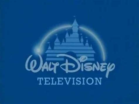 walt disney television  youtube