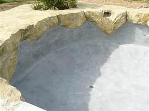 produit d39etancheite des piscines reservoirs citernes et With produit d etancheite pour terrasse