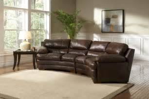 livingroom sectionals baron sectional living room set 1 ottoman furnituredfo com