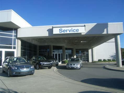 bmw dealership bmw dealerships