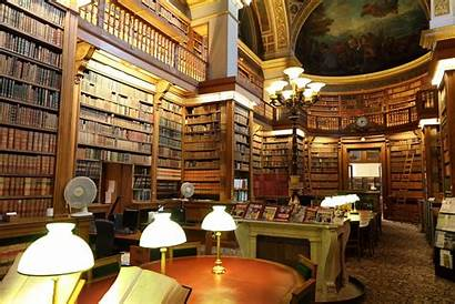 Library Wikipedia Nationale Wiki