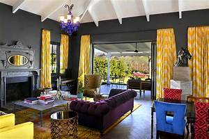Top 15 Luxury Villas In Cape Town