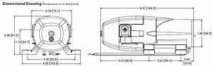 Jabsco Pump Wiring Diagram : absco 42630 2992 par max 1 plus 1gpm fresh water pump ~ A.2002-acura-tl-radio.info Haus und Dekorationen