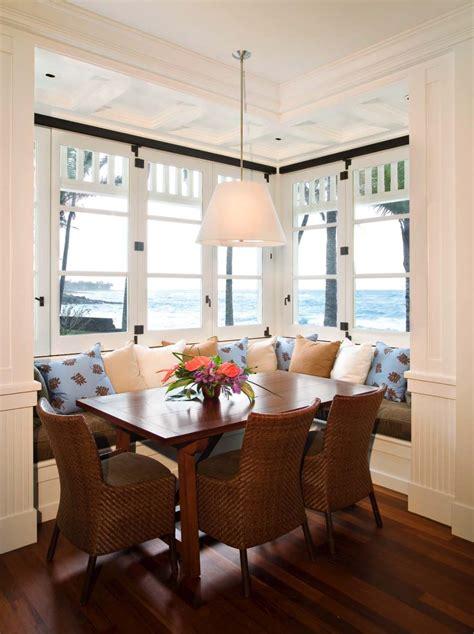 44 Window Nooks Framing Spectacular Views