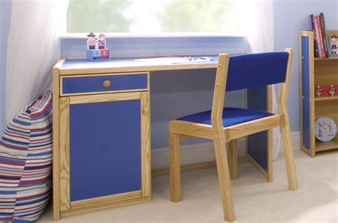 childrens desk uk large desk cbc