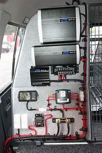 Truck Camper Electrical Systems  U0026gt  U0026gt  U0026gt  More Details Can Be