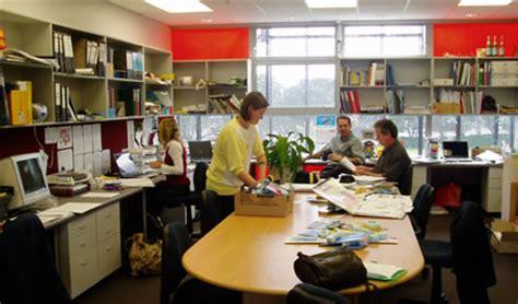 success rubrics  students senior year  teaching