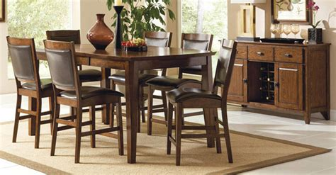 Dining Room Furniture Store Contemporary With Images Of Simple House Floor Plan Granny Flat Plans 1 Bedroom Marriott Grande Vista 2 Villa Houzz Homes Door Symbol In Retail Space Area Calculator Narrow Home