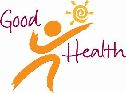 Healthy Health Clipart Turkey Dow Trot Blessings