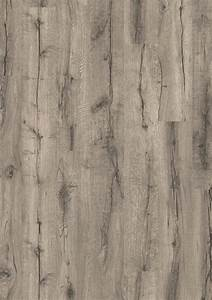 Laminat Auf Rechnung Bestellen : die besten 25 laminat eiche grau ideen nur auf pinterest holzboden k che grauer holzboden ~ Themetempest.com Abrechnung
