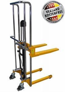 Performance Level Berechnen : minilifter mit handseilwinde wmm400 850 bei willecke ~ Themetempest.com Abrechnung