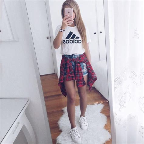 Thoughts Made while Choosing Teen Outfits - StyleSkier.com