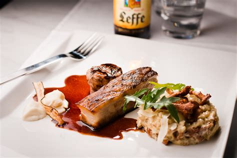 cuisine luxembourg cuisine of luxembourg