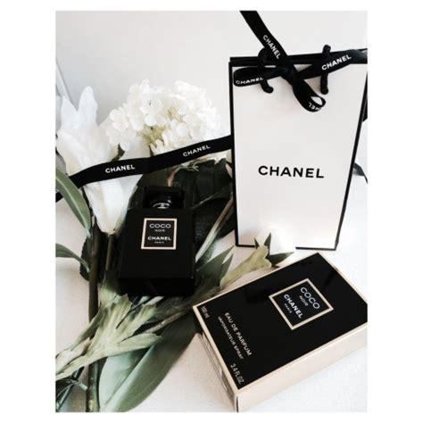 coco chanel perfume tumblr