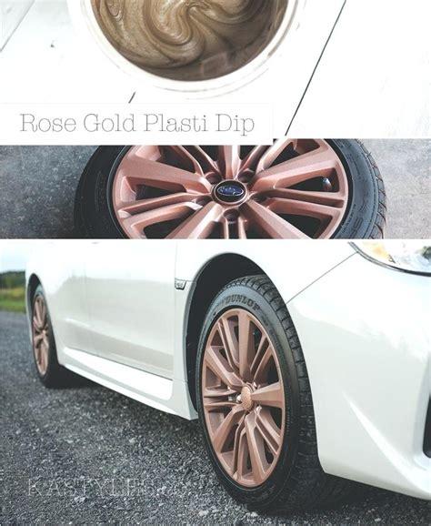 rubber wheel paint bonbelcondo info