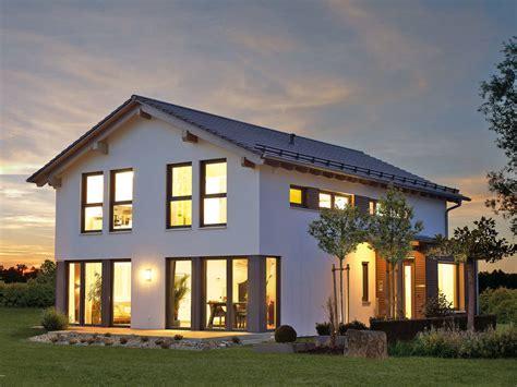 Einfamilienhaus Plan 6534 Berliner Stadthaus by Variant 25 192 Hanse Haus