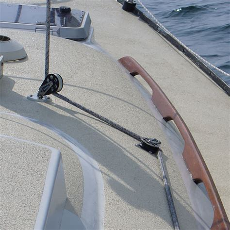 Boat Deck Anti Slip Paint by Anti Slip Non Slip Boat Deck Paint Marine Boat And Yacht