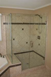 Bathroom Glass Doors For Your Decoration Designing City