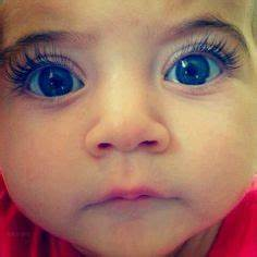 1000+ images about ohh how cute
