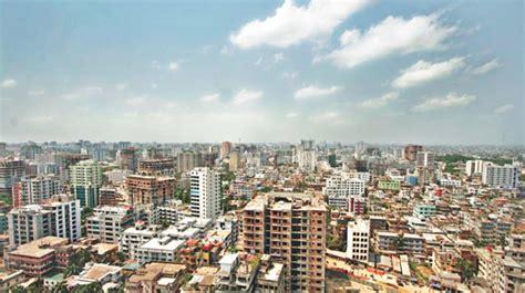 living cost  dhaka rises   pc   cab
