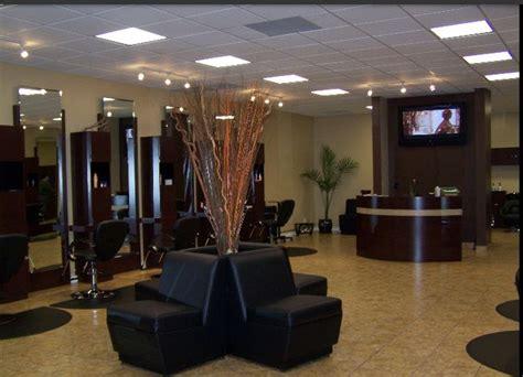 salon front desk jobs yoga studios hiring front desk nyc sport fatare