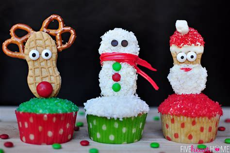 18 Fun Edible Christmas Crafts For Kids Is Bamboo Flooring Good For Bathrooms Behr Bathroom Paint Color Ideas Carpet Tiles Floor Master On A Budget How To Level Marble Combinations