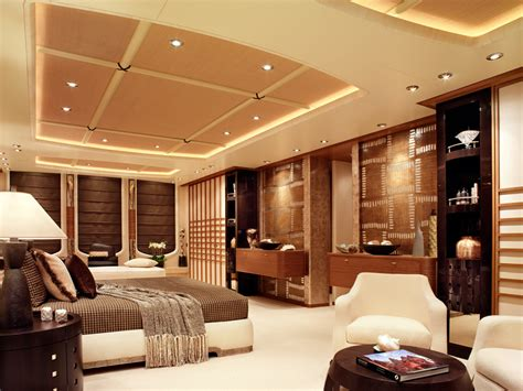 luxury master bedroom suite designs luxury master bedroom suite furnitureteams 19081