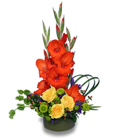 s flower arrangement in ashland city tn a