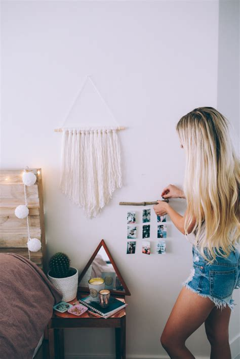day  diy room makeover aspyn ovard