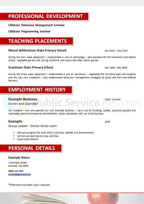 Professional Resume Perth Wa by Professional Resume Writers Perth Service Resume Professional Resume Writers Perth