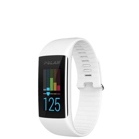 das multifunktionale fitnessarmband die polar pulsuhr a360 polar deutschland