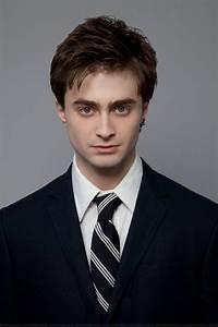 Daniel Radcliffe Net Worth - WiseToast  onerror=