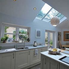 Inspiration For Your Kitchen Extension  Crystal Living
