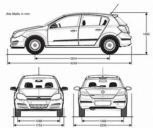 auto express and the lack of a tape measure vauxhall With vauxhall cars s
