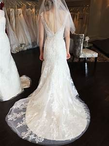 romantic stella york wedding gown bridal shop houston tx With wedding dress boutiques houston