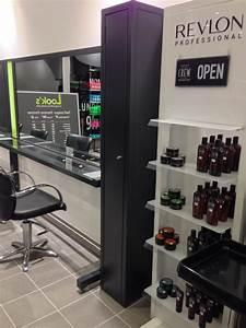 Mobilier Salon De Coiffure : meuble pour salon de coiffure aw42 jornalagora ~ Teatrodelosmanantiales.com Idées de Décoration
