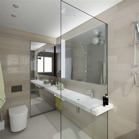 ensuite bathroom ideas home decor ensuite ideas for small spaces small