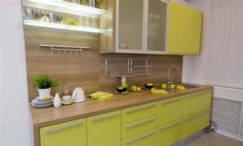 types of kitchen cabinets materials what types of materials can i use for my kitchen cabinets