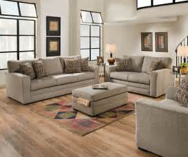 sofa style five most popular sofa styles for 2015 united furniture industries