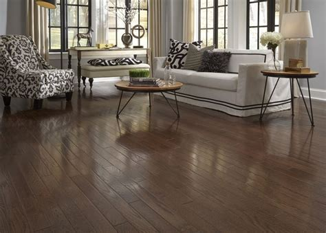 white kitchen flooring 1000 images about hardwood on wide plank 1041