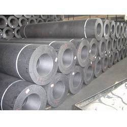 graphite electrodes exporters  india