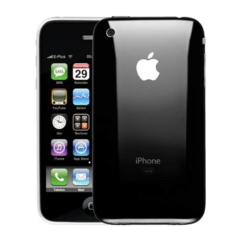 iphone 3 for iphone3g