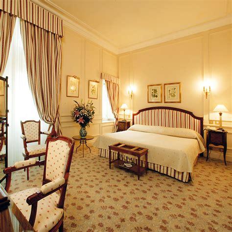 chambre cité u visitez l 39 hôtel de la cité un superbe hôtel 5 étoiles à