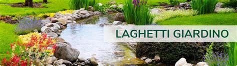 piccoli laghetti da giardino vendita di laghetti da giardino consegna in 24 48h
