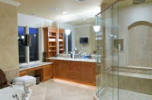 bathroom refinishing ideas 5 practical bathroom remodeling tips sn desigz