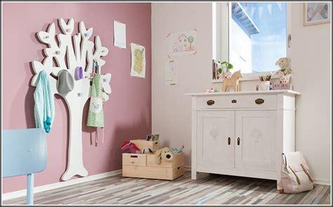 Kinderzimmer Gestalten Farbe by Kinderzimmer Gestalten Farbe Kinderzimme House Und