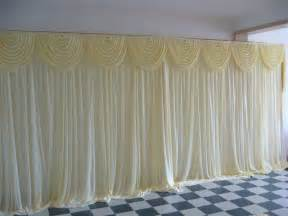 pipe and drape wedding free shipping yellow drape for wedding pipe and drape wedding backdrop stage backdrop