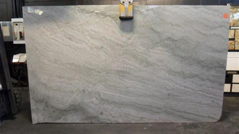 mountain air nash granite marble