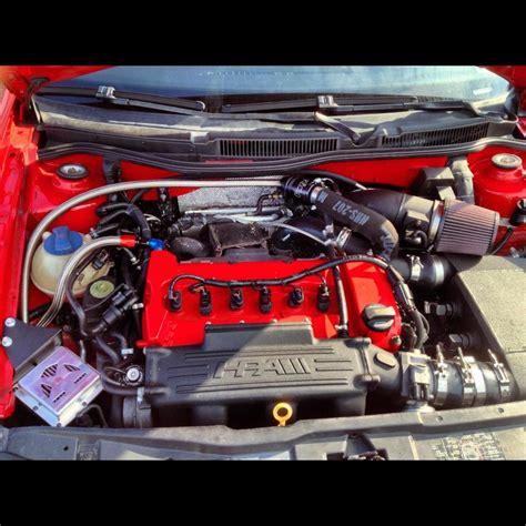 fs  turbo twin disk  speedonline porsche